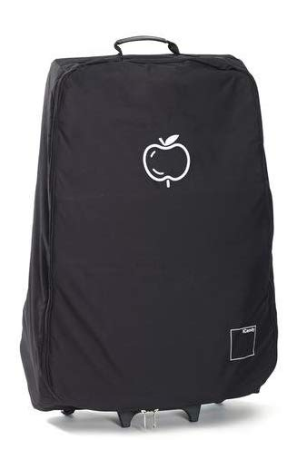 iCandy Apple Travel Bag