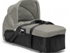 Baby Jogger Universal Carrycot - Stone